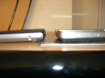 S320 LD sides 2