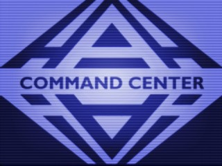 CCenter