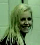 HeatherSmile03