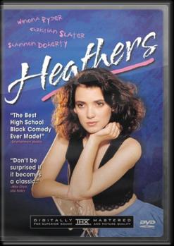 HeathersVid