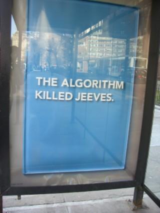 Algorithm 01