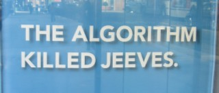 Algorithm 01a