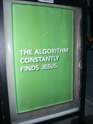 Algorithm 02
