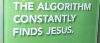 Algorithm 02a