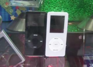 Fake iPods 03