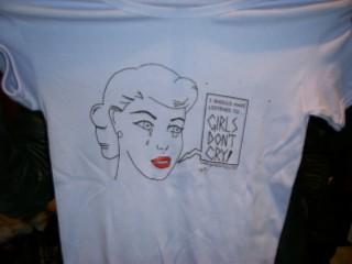 GDC Tshirt 01
