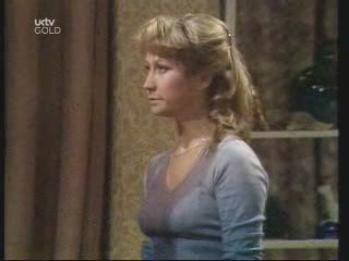 Felicity kendal naked esquire
