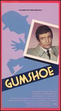 Gumshoe VHS
