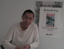 Kenneth Eng 002