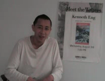 Kenneth Eng 005