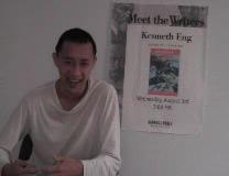 Kenneth Eng 006