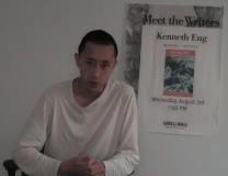 Kenneth Eng 244