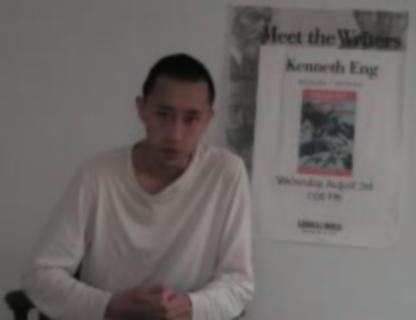 Kenneth Eng 244b