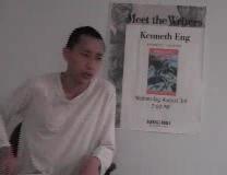 Kenneth Eng 245