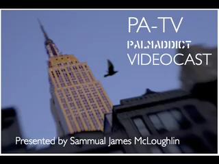 PATV 02