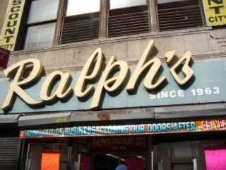 Ralphs 05