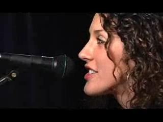 Rachael Cornick