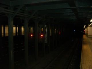Subway 03