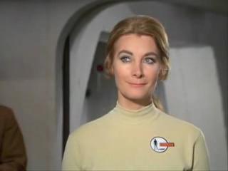UFO YT Jean Marsh