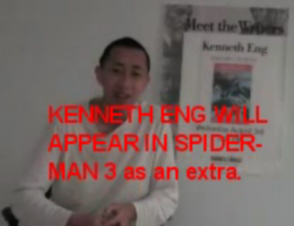 Kenneth Eng molosted YT01b