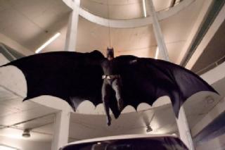 batman2008.jpg