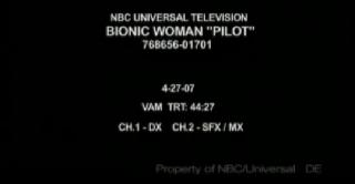 bionic01.jpg