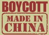 boycottchina.jpg