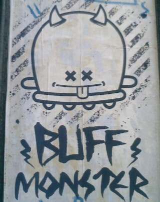buff-monster.jpg