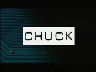 chuck04.jpg