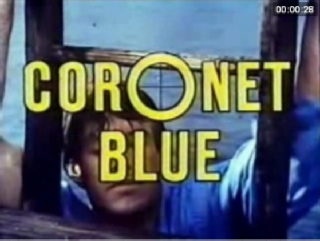 coronet-blue01.jpg