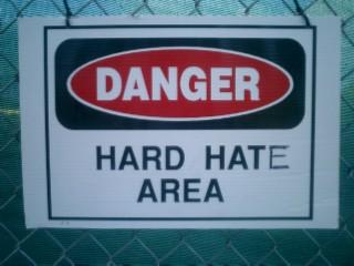 hard-hate.jpg