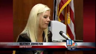 heather-johnston-11alive-06.jpg
