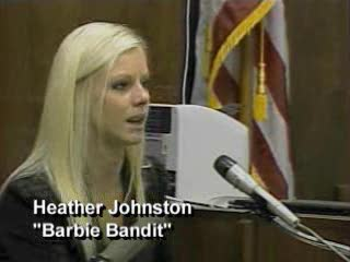 heather-johnston-guilty-002.jpg