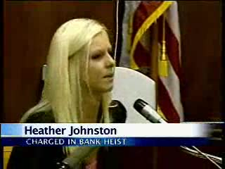 heather-johnston-wkrn-02.jpg