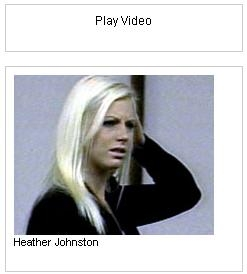 heathervideolink.jpg