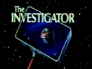 investigator-002.jpg