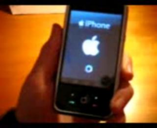 iphone-clone-02.jpg