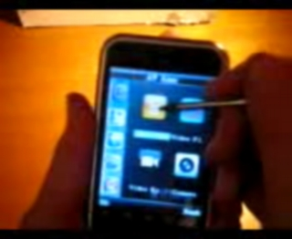 iphone-clone-03.jpg