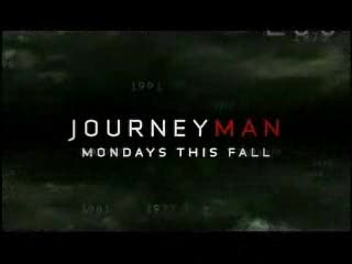 jman-preview-11.jpg