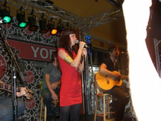 Juliette VM09