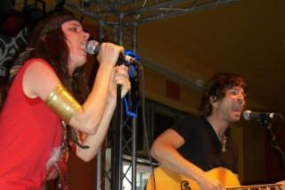 Juliette VM13