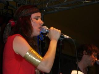 Juliette VM19