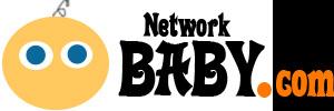 networkbaby.jpg
