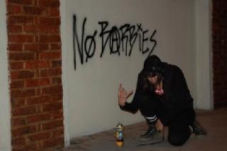 NoBarbies06xb