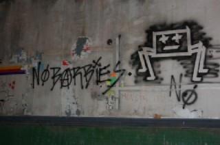 NoBarbies07xb
