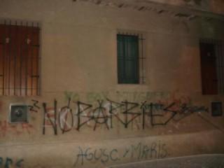 NoBarbies11xb