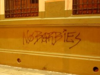 NoBarbies13xc