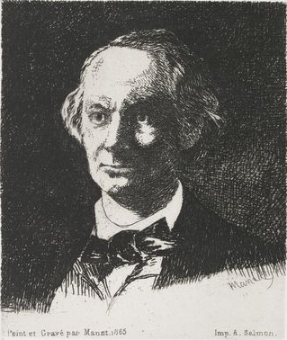 nyplbaudelaire02a.jpg