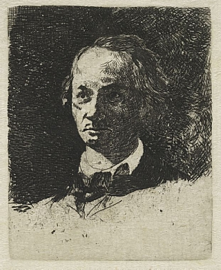 nyplbaudelaire03a.jpg