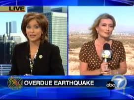 quake-05.jpg